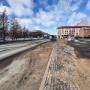 В правительстве Архангельской области ответили, будут ли вводить обязательную для всех самоизоляцию
