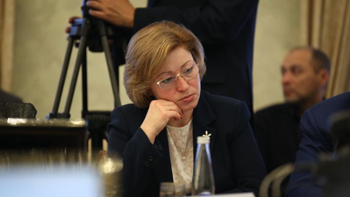 Министр труда Башкирии — о выплатах по безработице в регионе: «Позитив в этом огромный»