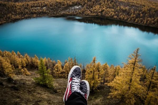 Интересно, что самые популярные направления для отпуска — Краснодарский край, Крым, Москву и Санкт-Петербург, в этом году посетило в среднем на 20% меньше туристов