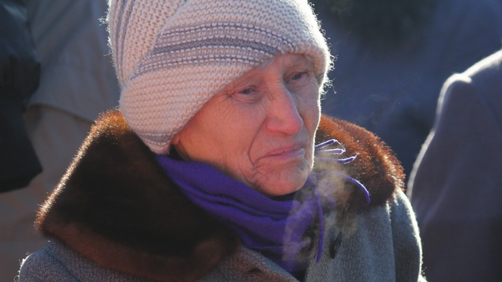 В Самарской области хотят изменить порядок выплат ветеранам