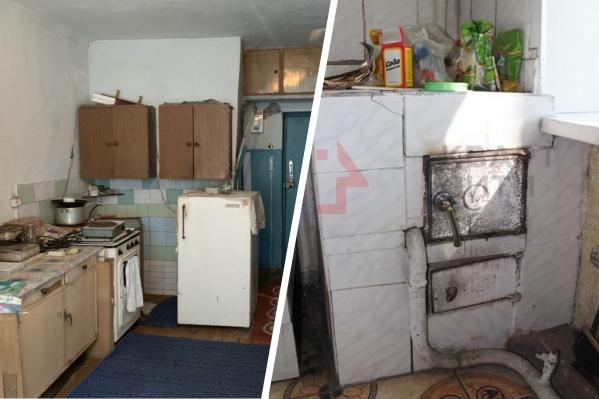 Выбор суперэкономквартир, увы, не отличается разнообразием — это маленькие квартиры-комнаты, которые, как правило, находятся вдалеке от станций метро