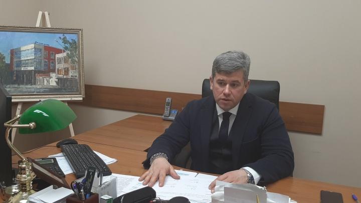 Отмена комиссий и полный онлайн: как СДМ-Банк поможет бизнесу Ростовской области