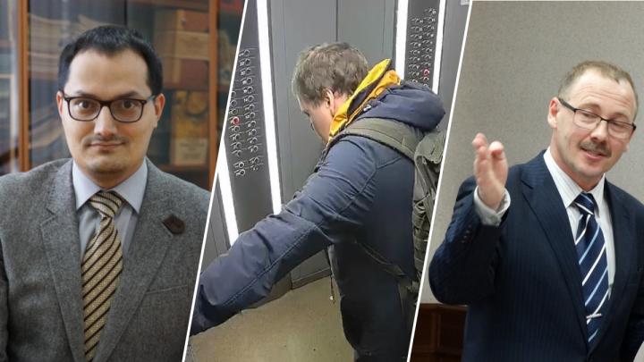 «Силовики не могут просто так применить оружие»: юристы — о расстреле парня на ЖБИ