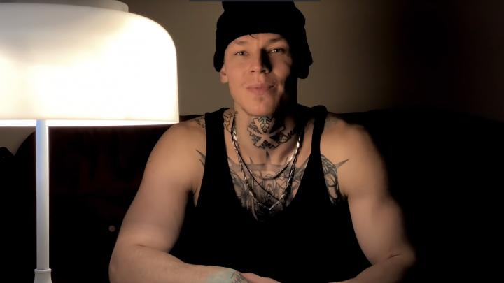 Уральский рэпер Niletto позвал фанатов сняться в его клипе. Рассказываем, как это сделать