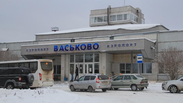 2-й Архангельский авиаотряд сократит число пассажирских рейсов по области с 7 апреля