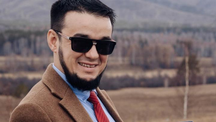 Жители Башкирии усомнились в лидере защитников Куштау