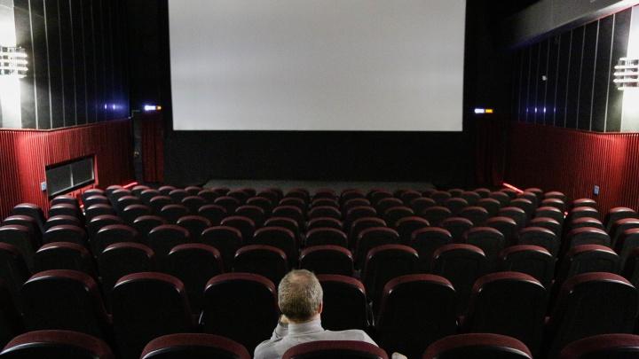 «Без Голливуда они не соберут ни копейки»: колонка замдиректора «Маяковского» об отечественном кино