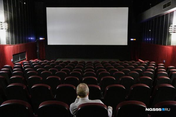 Константин Красков считает, что на русский кинопром надеяться не стоит