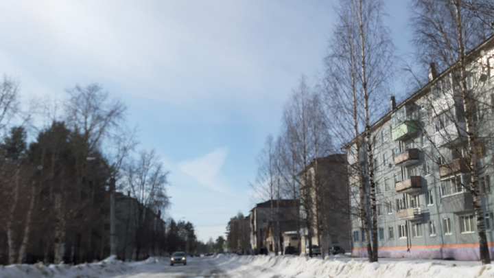 В посёлке Савинском в ближайшие годы появится газ по инвестпрограмме «Газпрома»