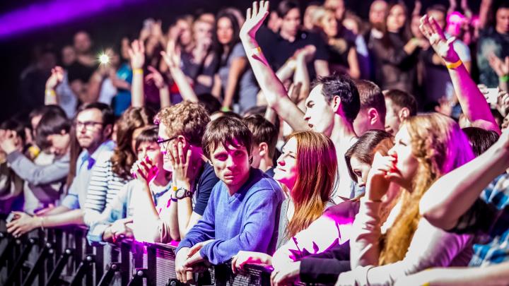 «Он понимает наше отчаяние»: представители концертной индустрии встретились с бизнес-омбудсменом РФ