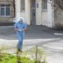«Констатировали кому и смерть. Всё»: истории читателей 161.RU о ростовской медицине времен COVID-19