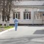 В Ростовской области подозревают коронавирус у восьми человек