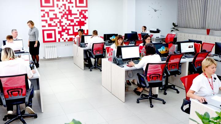 Стабильный доход на самоизоляции: платят оклад 30 тысяч рублей плюс процент