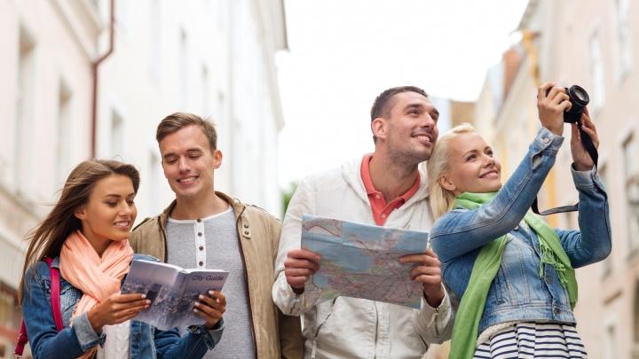 «На связи с городом»: Tele2 запустила виртуальные экскурсии по центру Ростова