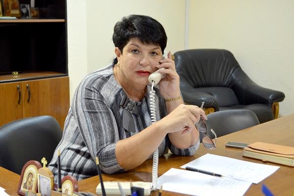 Гудкова обещала врачу горбольницы помочь со сдачей экзаменов — за деньги