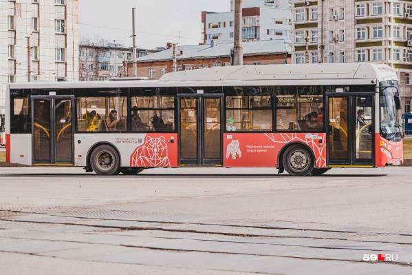 С наступлением теплой погоды для дачников организуют работу сезонных автобусов