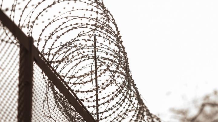 Председатель ОНК заявил о пытках в больнице для заключенных при донском ГУФСИН