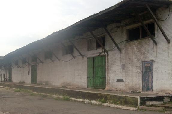 В колонии под Челябинском из-за задымления эвакуировали 69 человек