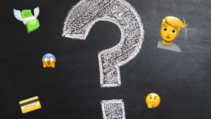 Как жить? Отвечаем на простые вопросы уральцев об оплате ЖКХ, кредитах и работе малого бизнеса