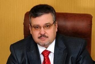 В Самарской области скоропостижно скончался главврач Кинель-Черкасской ЦРБ