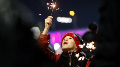 Куда сходить с детьми в Волгограде в последние дни новогодних каникул: афиша на 8, 9 и 10 января