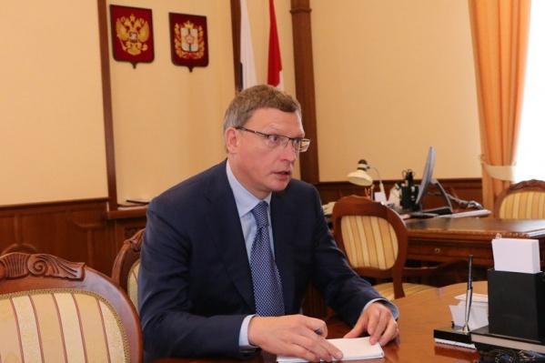 Опасность распространения коронавируса в Омской области слишком высока, чтобы отменять домашнюю изоляцию