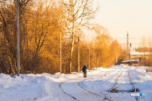 Чаще всего люди пропадают в Кемерово