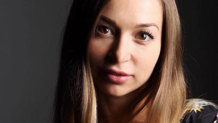 «Пыталась вырваться из нищеты»: в Италии при странных обстоятельствах погибла молодая модель из Уфы
