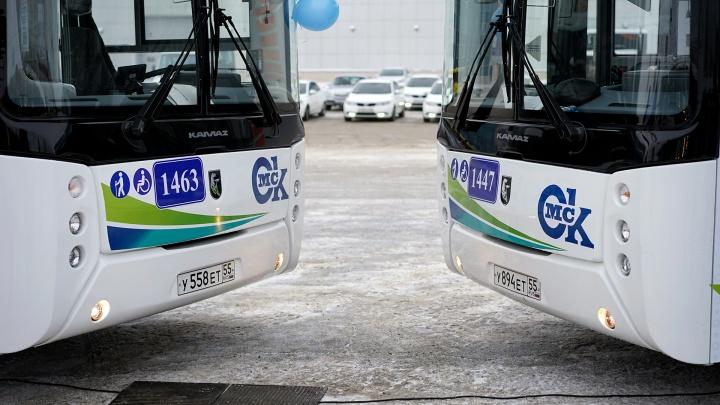 ПАЗы, маршрутки и трамваи из Москвы: как обновлялся муниципальный транспорт за последние 12 лет