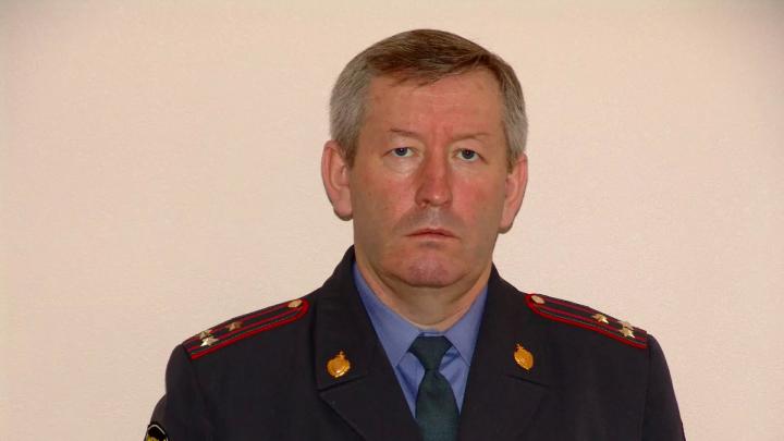 Коронавирус убил чиновника мэрии Волжского
