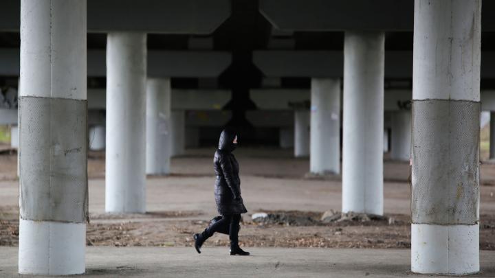 Месяц карантина в Уфе: как коронавирус изменил жизнь города
