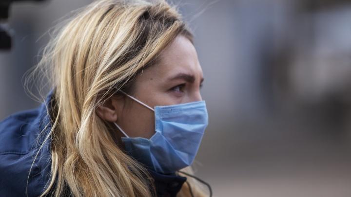 В Ярославской области продлили коронавирусные ограничения: что это значит