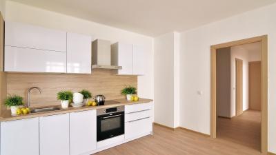 Ипотека под 1%, рассрочка под 0%: какие еще есть выгодные способы купить квартиру в Екатеринбурге