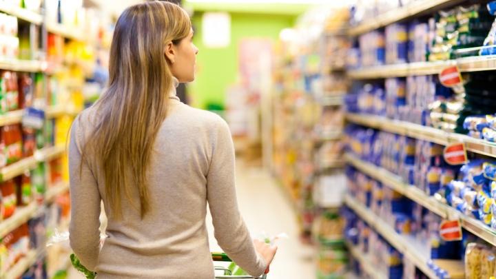 Торговые центры продолжат работать для нижегородцев