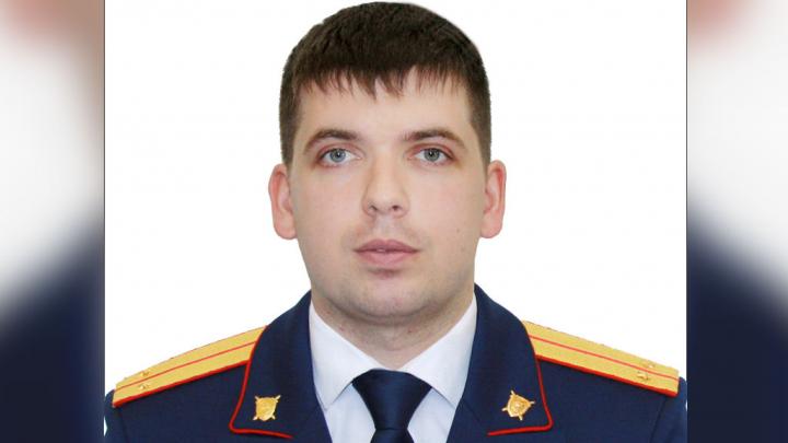 Единственная зацепка — незаправленный салат: три дела лучшего следователя России из Башкирии