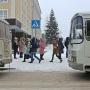 В Уфе водитель автобуса отобрал у 13-летней девочки банковскую карту, когда она хотела оплатить проезд