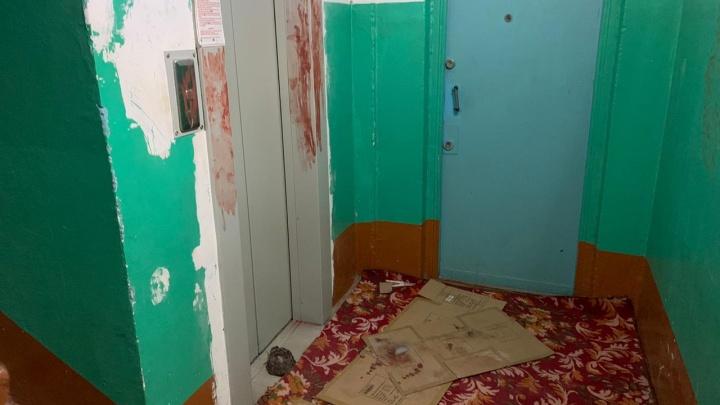Следком возбудил уголовные дела после нападений на женщин на Левом берегу Омска