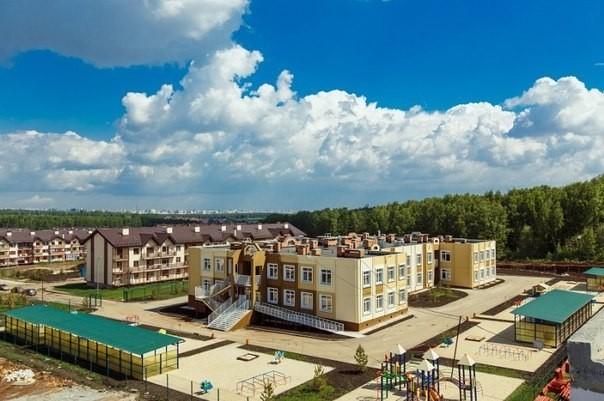 «Детей выгоняют на улицу»: родителей обеспокоило закрытие садика в крупном микрорайоне под Челябинском