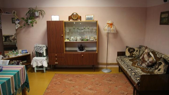 Треугольничек от молока и пакеты из 90-х: Кенозерский нацпарк ищет экспонаты в музей «Век упаковки»