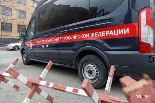 Следствие настаивает на аресте депутата