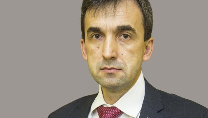 Заместитель губернатора Кузбасса заболел коронавирусом