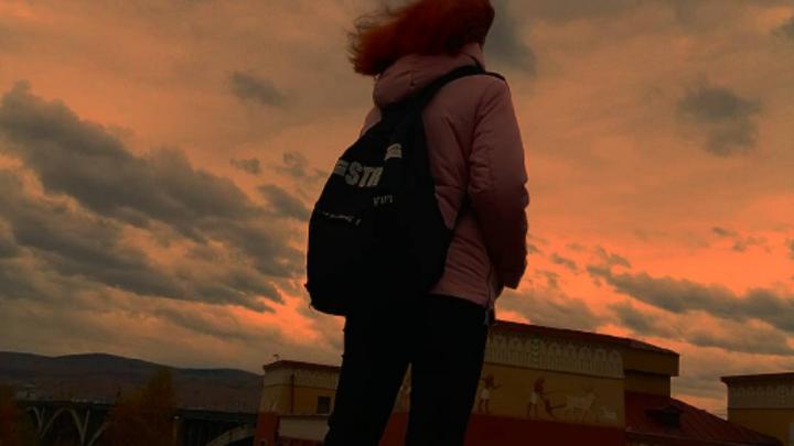 Изъяли мачете и пневматику: новые подробности о подростках, которых поместили в психбольницу