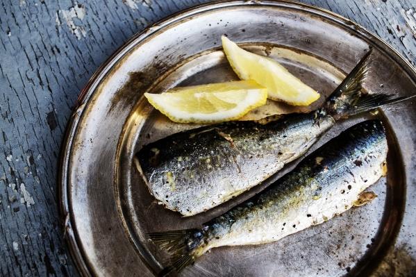Свежие вкусные морепродукты — это не дорого, а вполне доступно