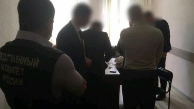 Нижегородца приговорили к 6,5 годам тюрьмы за попытку убийства чиновника