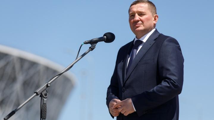 Надеемся на лучшее, готовимся к худшему: в Волгоградской области начался рост заболеваемости коронавирусом