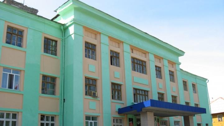 На заводе боеприпасов в Стерлитамаке от взрыва пострадали три человека