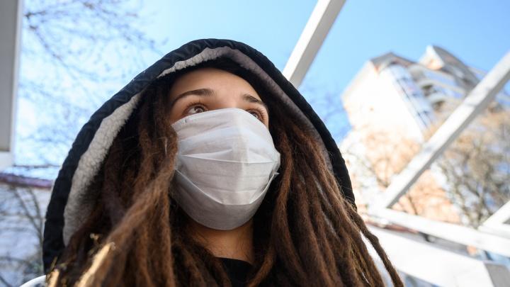 В России впервые уменьшился прирост заболеваемости коронавирусом. Это победа?