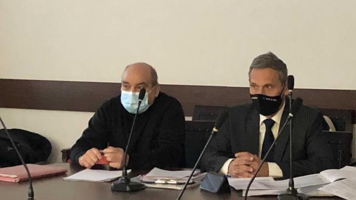 В Уфе обсудили отмену коэффициента, повышающего плату за отопление