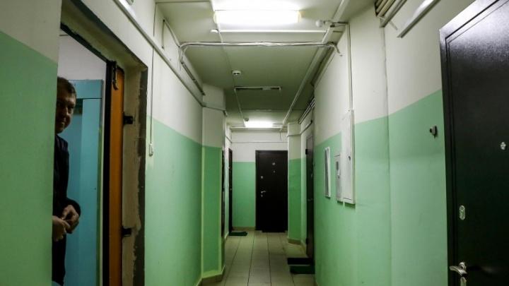 «Вообще не предоставляют услуг»: нижегородцы жалуются на отсутствие контроля за ДУКами на карантине