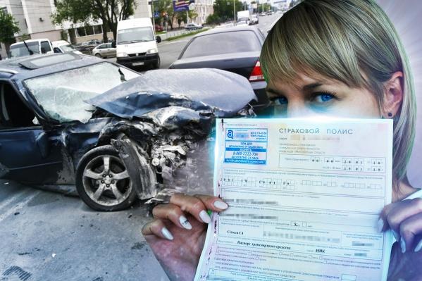 Стоимость ОСАГО можно будет привязать почти к любым параметрам водителя, и даже к его семейному статусу